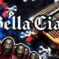 bella-ciao-af7c4a7d-120x120 Bella Ciao (Money Heist)