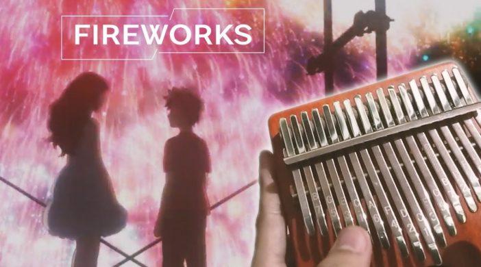 maxresdefault-2020-11-01T144653.690-44adb45e-702x390 Fireworks - DAOKO × Kenshi Yonezu