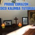 """maxresdefault-2020-11-02T160151.690-3fcd4054-120x120 Proud Corazón (From """"Coco"""" Movie)"""