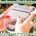 maxresdefault-2020-11-04T183329.824-0c4c8727-120x120 Ikaw lamang - Silent Sanctuary