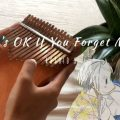 maxresdefault-2020-11-12T133642.008-4ef74a36-120x120 Astrid S - It´s Ok If You Forget Me
