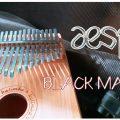 maxresdefault-2020-11-24T134148.510-d32d0169-120x120 aespa 에스파 - Black Mamba