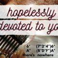 maxresdefault-2020-11-24T141210.575-25e07063-120x120 Hopelessly Devoted to You - Olivia Newton-John
