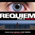 requim-0645efad-120x120 Requiem For a Dream (Lux Aertana) Kalimba Cover and Tabs