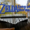 stroms-3-2c1bc441-120x120 Song of Storms - Legend of Zelda: Ocarina of Time