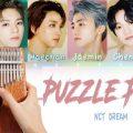 thumb-2020-11-08T003345.915-4dfdd5a4-120x120 ❤️NCT Dream - Puzzle Piece