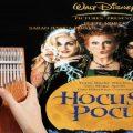 thumb-2020-11-10T161919.436-64e547da-120x120 🧙♀️Come Little Children - Hocus Pocus (1993)