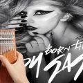 thumb-2020-11-27T162432.226-5c1c8763-120x120 🌈Lady Gaga - Born This Way