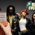 thumb-2020-11-27T182927.090-cbd32564-120x120 🌟The Black Eyed Peas - I Gotta Feeling
