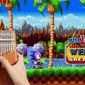 thumb-2020-11-29T194855.880-c138ddb9-120x120 🏁Green Hill Zone - Sonic The Hedgehog