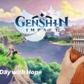 thumb-88-5e0dbc0a-120x120 ⚔️ Genshin Impact OST: A New Day with Hope