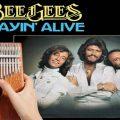 thumb-94-bdaf1428-120x120 🕺 Bee Gees - Stayin' Alive