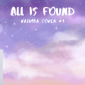 All-is-found-aa9552ac-120x120 All is Found Frozen 2