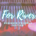 Easy-Thumb-55551bfb-120x120 For River - To the Moon (Beginner Edition)