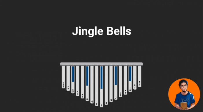 Jingle-Bells-Thumbnail-2d4c8677-702x390 Jingle Bells