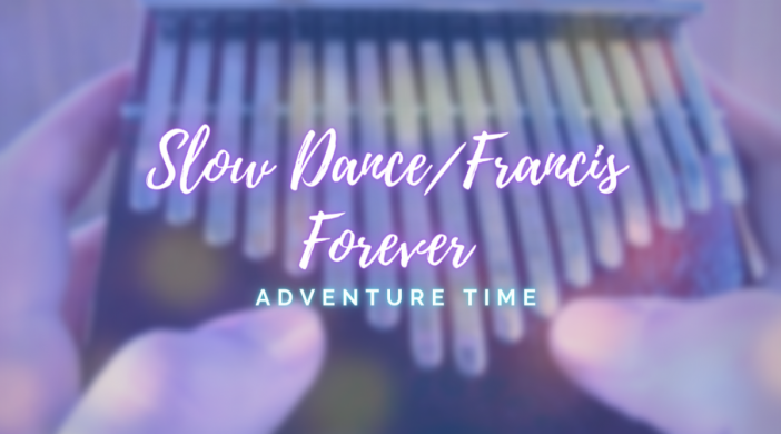 Thumbnail4-d7a0d1f4-702x390 Slow Dance/Francis Forever - Adventure Time
