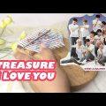 hqdefault-2020-12-03T235919.463-4bb42448-120x120 Treasure - I Love you