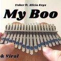 maxresdefault-2020-12-12T154944.564-1ba8868f-120x120 My Boo - Usher ft. Alicia Keys