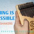 maxresdefault-2020-12-15T153116.746-4c9cb7e8-120x120 NOTHING IS IMPOSSIBLE - Planetshakers