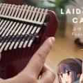 maxresdefault-2020-12-20T181626.767-0034cc00-120x120 Laid-Back Camp ED - Fuyu Biyori