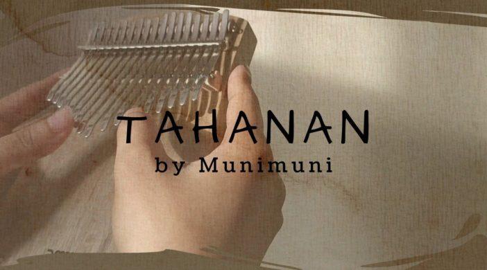 maxresdefault-2020-12-25T134755.863-0756fb77-702x390 TAHANAN - Munimuni