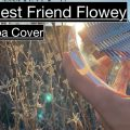 maxresdefault-2020-12-25T143716.173-b273a6d9-120x120 Your Best Friend Flowey - Undertale