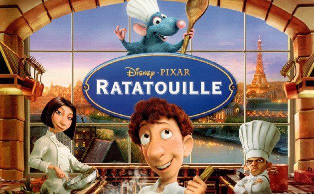 ratatouillec-94868438-630x390 Ratatouille Le Festin