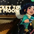 rockey-6d12c64d-120x120 Over the Moon -Rocket to the moon (Cathy Ang)
