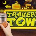 thumb-2020-12-02T162242.330-590e46e9-120x120 🌃Kingdom Hearts - Traverse Town - Yoko Shimomura