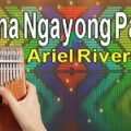 thumb-2020-12-04T201152.449-1fd48230-120x120 🎄Sana Ngayong Pasko - Ariel Rivera (Easy)