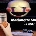 thumb-2020-12-08T211449.716-ae2ada7b-120x120 🧸 FNAF - Marionette Music Box