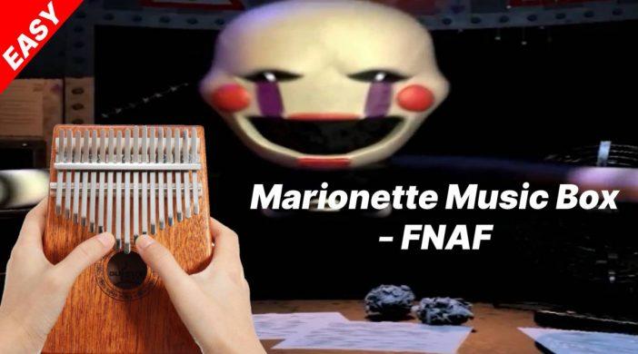 thumb-2020-12-08T211449.716-ae2ada7b-702x390 🧸 FNAF - Marionette Music Box