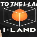 thumb-2020-12-10T153334.786-7204e157-120x120 💖Into the I-Land - I-land / IU