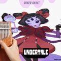thumb-2020-12-18T150225.458-40e04422-120x120 🕷️Spider Dance - Undertale OST