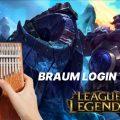 thumb-2020-12-19T170741.050-c5503e51-120x120 🛡️ Braum - League of Legends Song