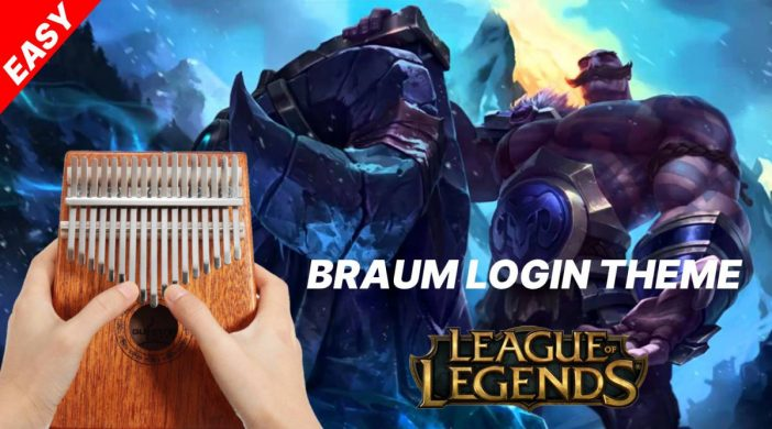 thumb-2020-12-19T170741.050-c5503e51-702x390 🛡️ Braum - League of Legends Song