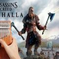thumb-2020-12-22T161533.637-3b755df0-120x120 ⚔️Assassin's Creed Valhalla - My Mother Told Me (Viking song)