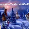 thumb-2020-12-22T163730.625-8a54921d-120x120 🎅Have yourself a merry little Christmas