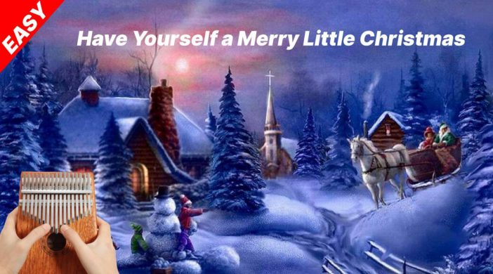 thumb-2020-12-22T163730.625-8a54921d-702x390 🎅Have yourself a merry little Christmas