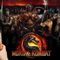 thumb-2020-12-22T205306.448-df260579-120x120 🐲 Mortal Kombat Theme