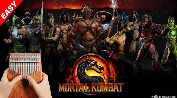 thumb-2020-12-22T205306.448-df260579-702x390 🐲 Mortal Kombat Theme