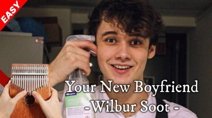 thumb-2020-12-23T025614.473-b52cd060-702x390 👦 Your New Boyfriend - Wilbur Soot