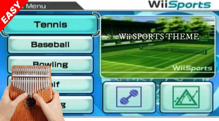 thumb-2020-12-25T193837.776-dc467f04-702x390 🎮Wii Sports Theme