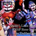thumb-2020-12-26T185502.486-3cc081f0-120x120 🧸 Daddy's Little Monsters - FNAF Sister Location by TryHardNinja