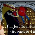 thumb-2020-12-27T144207.440-4e06b10b-120x120 ✨I'm Just Your Problem - Adventure Time