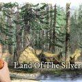thumb-2020-12-27T212314.541-55a3daab-120x120 🍁 Land of the Silver Birch - Canadian Folk Song