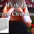 thumbnail2_smaller-dceff4b6-120x120 We Wish You a Merry Christmas