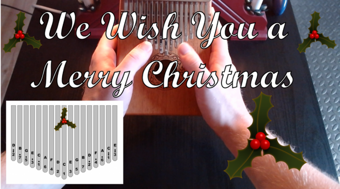 thumbnail2_smaller-dceff4b6-702x390 We Wish You a Merry Christmas