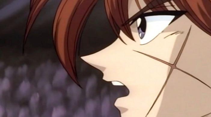 "20210113_171648-8c8cf9dd-702x390 ""Drink the Sake"" - Rurouni Kenshin: Wandering Samurai"