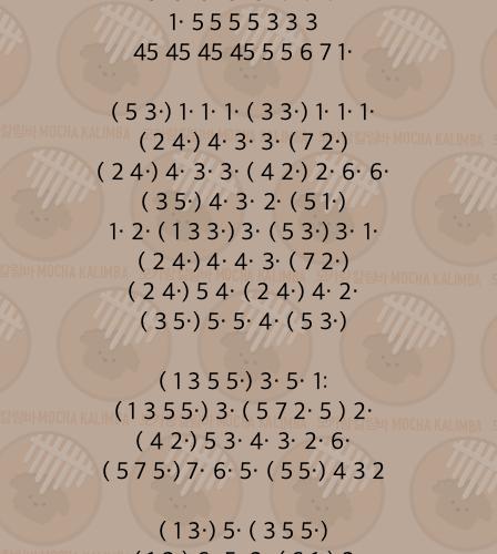 6F45B048-91C1-46CB-8721-B4543E5A4C03-439a205b-448x500 The dog policeman(いぬのおまわりさん)